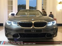 3 series: Ready Stock New BMW 320i Sport G20 2019 (ffb2d8a6e5212eac2498614225bcd172.jpg)