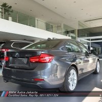 3 series: Diskon Besar BMW 320i Sport Shadow 2019 Harga Terbaik BMW Jakarta (20190620_105814.jpg)