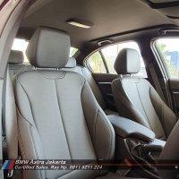 3 series: Diskon Besar BMW 320i Sport Shadow 2019 Total DP 10 JT BMW Astra (20190619_084635.jpg)