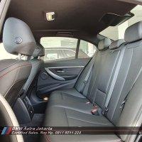 3 series: Diskon Besar BMW 320i Sport Shadow 2019 Total DP 10 JT BMW Astra (20190619_084753.jpg)