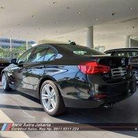 3 series: Diskon Besar BMW 320i Sport Shadow 2019 Total DP 10 JT BMW Astra (20190619_084812.jpg)