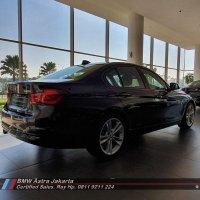 3 series: Diskon Besar BMW 320i Sport Shadow 2019 Total DP 10 JT BMW Astra (20190619_084827.jpg)