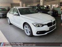 Jual 3 series: Promo Gila New BMW 320i Sport Shadow 2019 Diskon Besar BMW Jakarta