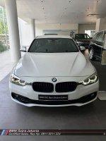 3 series: Promo Gila New BMW 320i Sport Shadow 2019 Diskon Besar BMW Jakarta (IMG-20200115-WA0012.jpg)