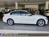 3 series: Promo Gila New BMW 320i Sport Shadow 2019 Diskon Besar BMW Jakarta (IMG-20200115-WA0007.jpg)