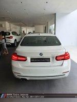 3 series: Promo Gila New BMW 320i Sport Shadow 2019 Diskon Besar BMW Jakarta (IMG-20200115-WA0011.jpg)