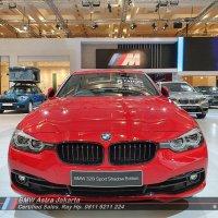 3 series: Last Promo BMW 320i Sport Shadow 2019 Dealer Resmi BMW Astra Jakarta (20190722_094041.jpg)