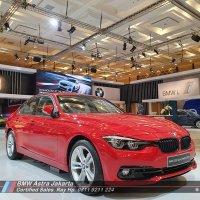 3 series: Last Promo BMW 320i Sport Shadow 2019 Dealer Resmi BMW Astra Jakarta (20190722_094051.jpg)