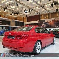 3 series: Last Promo BMW 320i Sport Shadow 2019 Dealer Resmi BMW Astra Jakarta (20190722_094105.jpg)