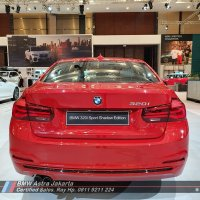 3 series: Last Promo BMW 320i Sport Shadow 2019 Dealer Resmi BMW Astra Jakarta (20190722_094114.jpg)
