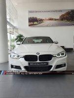 Jual 3 series: Diskon Besar BMW 330i M Sport Shadow 2019 Promo Stock Terakhir