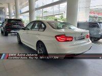 3 series: Diskon Besar BMW 330i M Sport Shadow 2019 Promo Stock Terakhir (WhatsApp Image 2019-12-16 at 16.20.40.jpg)