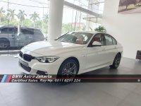 3 series: Diskon Besar BMW 330i M Sport Shadow 2019 Promo Stock Terakhir (WhatsApp Image 2019-12-16 at 16.20.39.jpg)