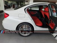 3 series: Diskon Besar BMW 330i M Sport Shadow 2019 Promo Stock Terakhir (WhatsApp Image 2019-12-16 at 16.20.58.jpg)