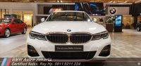 3 series: BMW 330i M Sport G20 2021 Promo Dealer BMW Jakarta (20190722_094139.jpg)