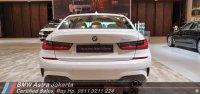 3 series: BMW 330i M Sport G20 2021 Promo Dealer BMW Jakarta (20190722_094158.jpg)