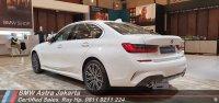 3 series: BMW 330i M Sport G20 2021 Promo Dealer BMW Jakarta (20190722_094205.jpg)