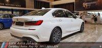 3 series: BMW 330i M Sport G20 2021 Promo Dealer BMW Jakarta (20190722_094150.jpg)