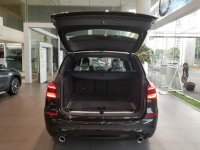 X series: BMW X3 sDrive 20i 2020 Kompetitor GLC Mercedes Benz (IMG-20200118-WA0034.jpg)