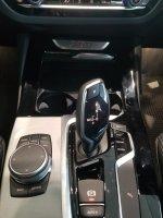 X series: BMW X3 sDrive 20i 2019 Kompetitor GLC Mercedes Benz (IMG-20200118-WA0030.jpg)