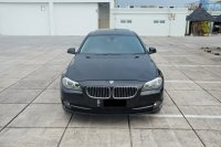Jual 5 series: 2013 BMW 528i Executive 3tv Antik Terawat Tdp 74JT