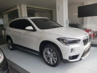 X series: BMW X1 NIK 2019 Pre LCI (20190819_165922.jpg)