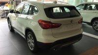 X series: BMW X1 NIK 2019 Pre LCI (IMG-20190625-WA0000.jpg)