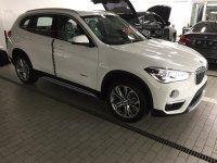 X series: BMW X1 NIK 2019 Pre LCI (IMG-20190625-WA0009.jpg)