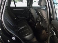 X series: BMW X1 NIK 2019 Pre LCI (IMG-20190625-WA0018.jpg)