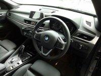X series: BMW X1 NIK 2019 Pre LCI (IMG-20190627-WA0011.jpg)
