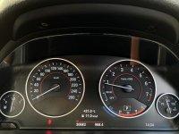 Jual 3 series: BMW 330i M SPORT F30 2016
