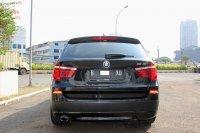 X series: BMW X3 XDRIVE BENSIN AT HITAM 2014 (IMG_7795.JPG)