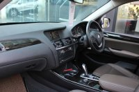 X series: BMW X3 XDRIVE BENSIN AT HITAM 2014 (IMG_7743 - Copy.JPG)