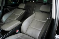 X series: BMW X3 XDRIVE BENSIN AT HITAM 2014 (IMG_7744.JPG)