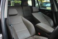 X series: BMW X3 XDRIVE BENSIN AT HITAM 2014 (IMG_7742 - Copy.JPG)