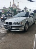 3 series: Dijual BMW 318ia e46 m43 (IMG-20200131-WA0012.jpg)