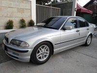 3 series: Dijual BMW 318ia e46 m43 (IMG-20200131-WA0014.jpg)