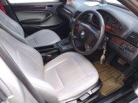 3 series: Dijual BMW 318ia e46 m43 (IMG-20200131-WA0013.jpg)