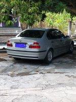 3 series: Dijual BMW 318ia e46 m43 (IMG-20200131-WA0016.jpg)