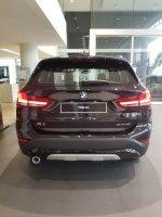 X series: BMW X1 sDrive xLine Facelift  2021 Kompetitor GLA Mercedes Benz (IMG-20200207-WA0011.jpg)