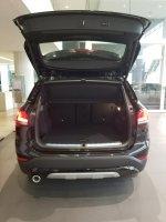 X series: BMW X1 sDrive xLine Facelift  2020 Kompetitor GLA Mercedes Benz (IMG-20200207-WA0009.jpg)