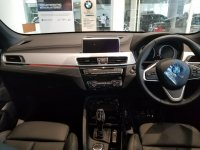 X series: BMW X1 sDrive xLine Facelift  2021 Kompetitor GLA Mercedes Benz (IMG-20200207-WA0012.jpg)