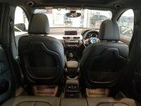 X series: BMW X1 sDrive xLine Facelift  2019 Kompetitor GLA Mercedes Benz (IMG-20200207-WA0010.jpg)