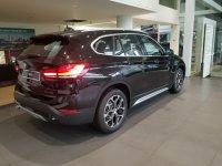 X series: BMW X1 sDrive xLine Facelift  2019 Kompetitor GLA Mercedes Benz (IMG-20200207-WA0013.jpg)