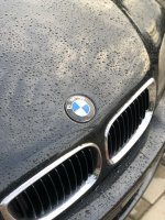 3 series: BMW E46 318i 2002 - Good Condition (6D51B423-18FB-4B93-9909-413D64461D5D.jpeg)