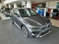 X series: Jual New BMW F48 X1 sDrive 18i xLine Facelift, Harga Terbaik (20191211_155426.jpg)