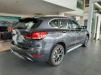X series: Jual New BMW F48 X1 sDrive 18i xLine Facelift, Harga Terbaik (20191211_155454.jpg)