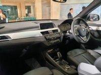 X series: Jual New BMW F48 X1 sDrive 18i xLine Facelift, Harga Terbaik (20191103_215858.jpg)