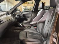 X series: Jual New BMW F48 X1 sDrive 18i xLine Facelift, Harga Terbaik (20191103_215908.jpg)