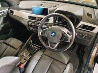 X series: Jual New BMW F48 X1 sDrive 18i xLine Facelift, Harga Terbaik (20191103_215947.jpg)